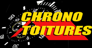 Chrono Toitures - Toitures